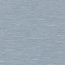 521136 DQ61877 7 Light Blue by Robert Allen