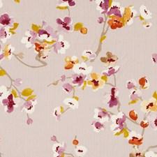 523811 DP61897 45 Lilac by Robert Allen