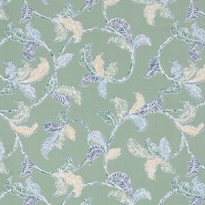 Grassland Drapery and Upholstery Fabric by Robert Allen/Duralee