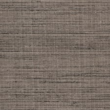 Fresco Texture Plain Drapery and Upholstery Fabric by Trend