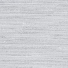 Sterling Texture Plain Drapery and Upholstery Fabric by Trend
