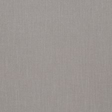 Taupe Solid Drapery and Upholstery Fabric by Trend
