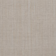 String Texture Plain Drapery and Upholstery Fabric by Fabricut