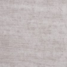 Sesame Texture Plain Drapery and Upholstery Fabric by Fabricut