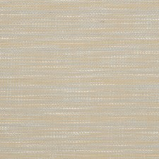Sky Small Scale Woven Drapery and Upholstery Fabric by Trend
