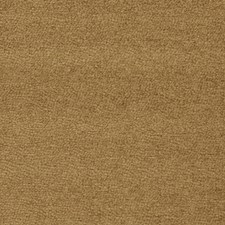 Truffle Texture Plain Drapery and Upholstery Fabric by S. Harris