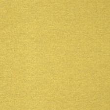 Gold Solid Drapery and Upholstery Fabric by S. Harris