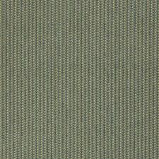 Spruce Texture Plain Drapery and Upholstery Fabric by S. Harris