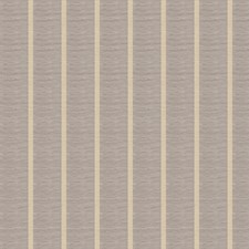 Sesame Stripes Drapery and Upholstery Fabric by Fabricut