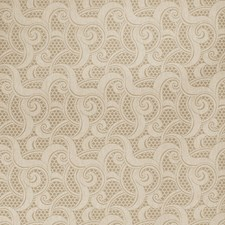 Sage Frost Contemporary Drapery and Upholstery Fabric by Vervain