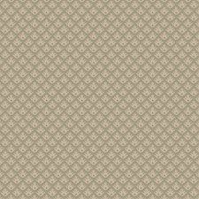 Water Tone Small Scale Woven Drapery and Upholstery Fabric by Stroheim
