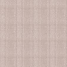 Whisper Herringbone Drapery and Upholstery Fabric by Stroheim