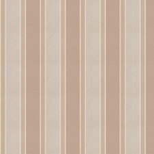 Opalescent Stripes Drapery and Upholstery Fabric by Stroheim
