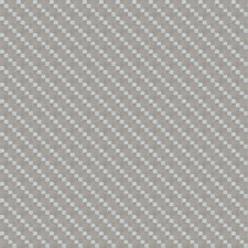 Haze Check Drapery and Upholstery Fabric by Stroheim