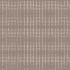 Moon Stripes Drapery and Upholstery Fabric by Stroheim