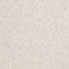 Ivory Texture Plain Drapery and Upholstery Fabric by Stroheim
