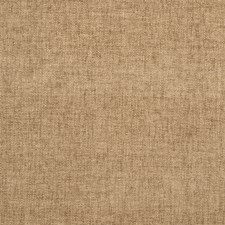 Brown Sugar Texture Plain Drapery and Upholstery Fabric by Fabricut