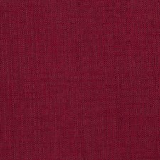 Maraschino Texture Plain Drapery and Upholstery Fabric by Fabricut