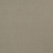 Granite Solid Drapery and Upholstery Fabric by Stroheim