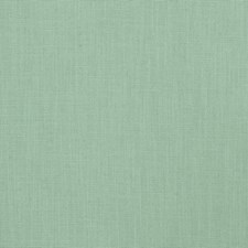 Glacier Solid Drapery and Upholstery Fabric by Fabricut