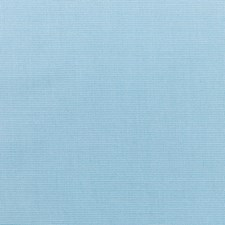 Air Blue Drapery and Upholstery Fabric by Sunbrella