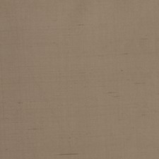 Driftwood Solid Drapery and Upholstery Fabric by Stroheim
