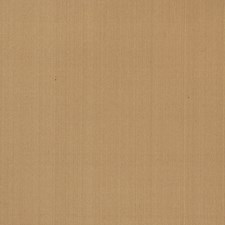 Maple Solid Drapery and Upholstery Fabric by Stroheim