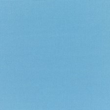Sky Blue Drapery and Upholstery Fabric by Sunbrella