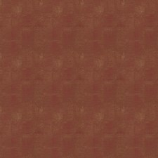 Garnet Geometric Drapery and Upholstery Fabric by Trend