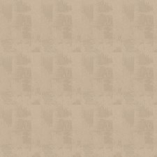 Mist Geometric Drapery and Upholstery Fabric by Trend