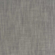 Sterling Solid Drapery and Upholstery Fabric by Stroheim