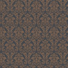 Marine Jacquard Pattern Drapery and Upholstery Fabric by Trend