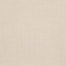 Gold Natural Herringbone Drapery and Upholstery Fabric by Trend