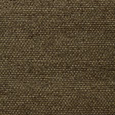Oregano Drapery and Upholstery Fabric by Schumacher