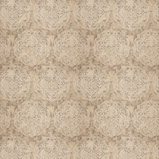 Quarry Damask Drapery and Upholstery Fabric by Fabricut