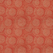 Sunset Strip Contemporary Drapery and Upholstery Fabric by S. Harris