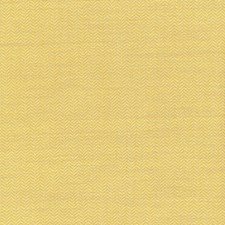 Maize Drapery and Upholstery Fabric by Schumacher