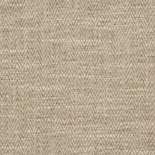 Harvest Herringbone Drapery and Upholstery Fabric by Fabricut