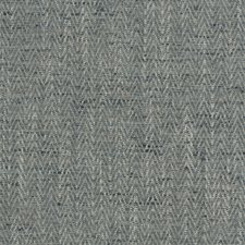 Island Herringbone Drapery and Upholstery Fabric by Fabricut