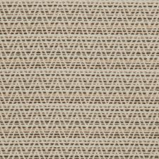 Opal Chevron Drapery and Upholstery Fabric by Fabricut