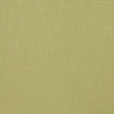 Thyme Solid Drapery and Upholstery Fabric by Fabricut