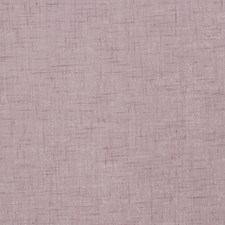Orchid Solid Drapery and Upholstery Fabric by Fabricut