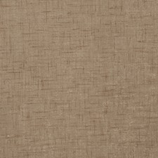 Mushroom Solid Drapery and Upholstery Fabric by Fabricut