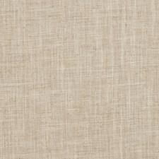 Moonstone Herringbone Drapery and Upholstery Fabric by Fabricut