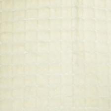 Cream Animal Drapery and Upholstery Fabric by Fabricut