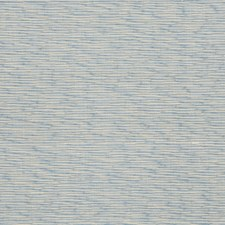 Cornflower Texture Plain Drapery and Upholstery Fabric by Fabricut