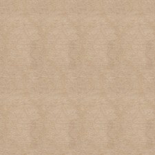 Alloy Damask Drapery and Upholstery Fabric by Stroheim
