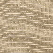 Gold Small Scale Woven Drapery and Upholstery Fabric by Stroheim