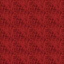 Cardinal Contemporary Drapery and Upholstery Fabric by Fabricut