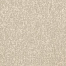 Drabware Small Scale Woven Drapery and Upholstery Fabric by Vervain